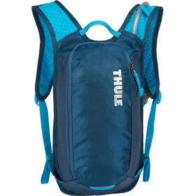 Thule UpTake 6L Hydration Pack Youth blue